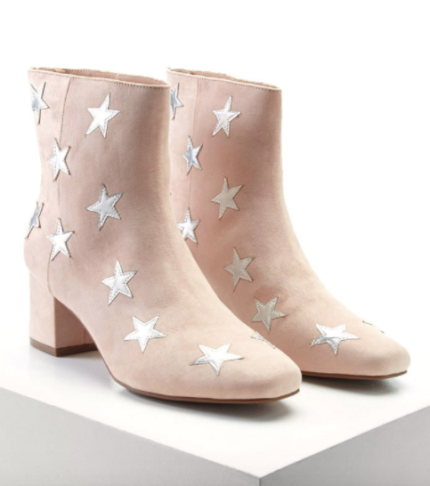forever-suede-star-fall-boots.png