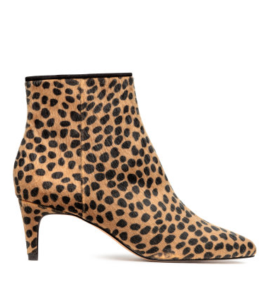 hm-leopard-fall-boots.png