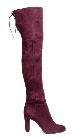 hm-plum-knee-high-fall-boots.png