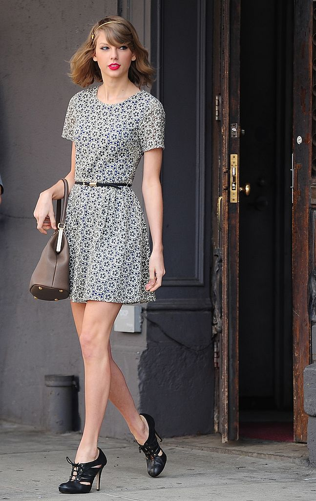 taylor-outfit.jpg