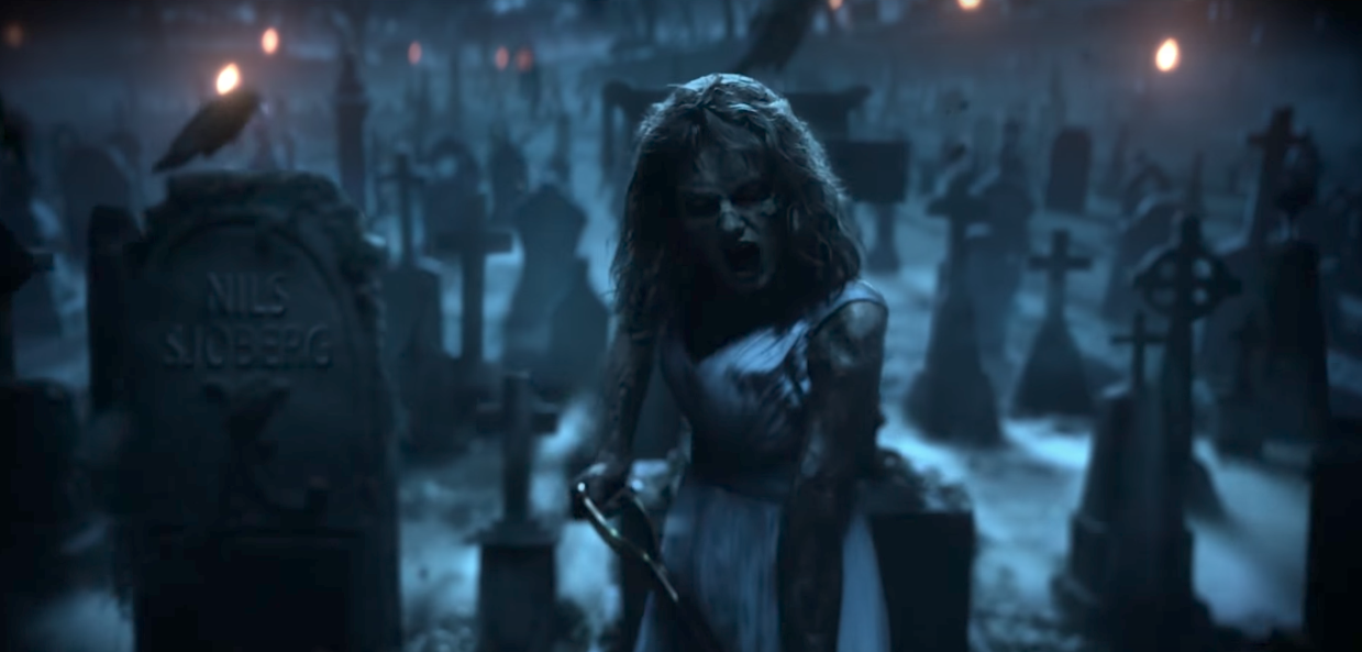taylor-swift-look-what-you-made-me-do-graveyard.png
