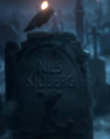 taylor-swift-nils-sjoberg-tombstone.png