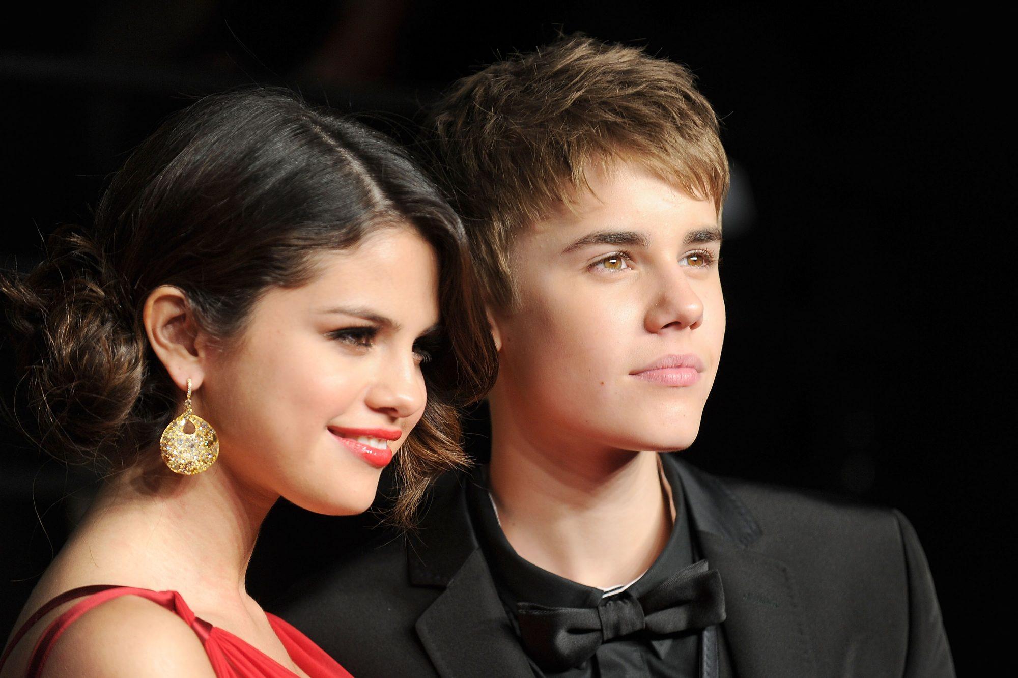 Justin-Bieber-and-Selena-Gomez.jpg