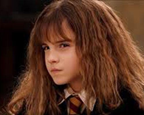 hermionelovesschool