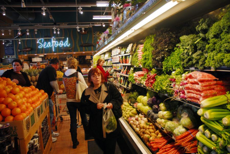 inside-whole-foods-e1504131323797.jpg