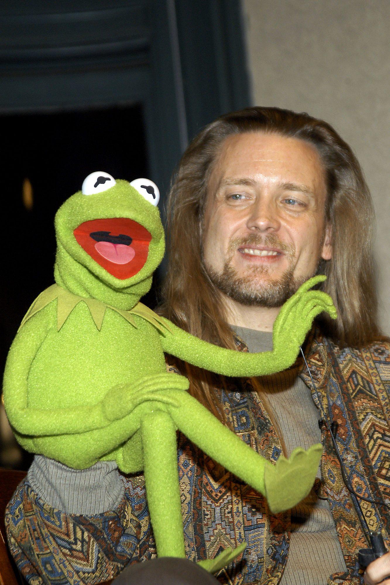 kermit-the-frog-steve-whitmire.jpg