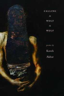 picture-of-calling-a-wolf-a-wolf-book-photo.jpg