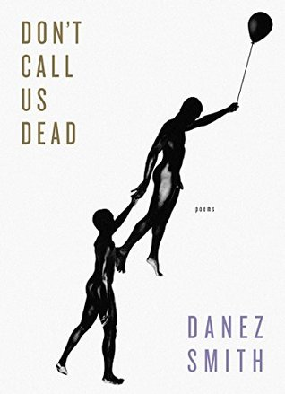 picture-of-dont-call-us-dead-book-photo.jpg