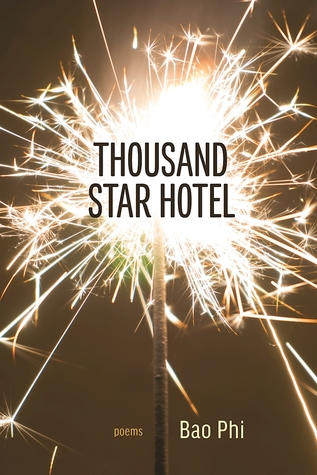 picture-of-thousand-star-hotel-book-photo.jpg
