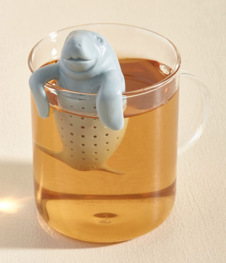 Modcloth-tea-infuser.png