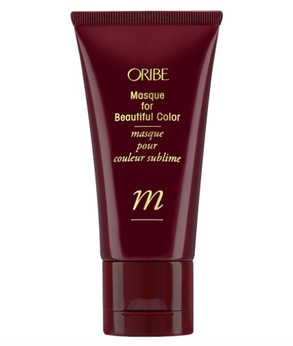 Oribe-Hair-Mask.png