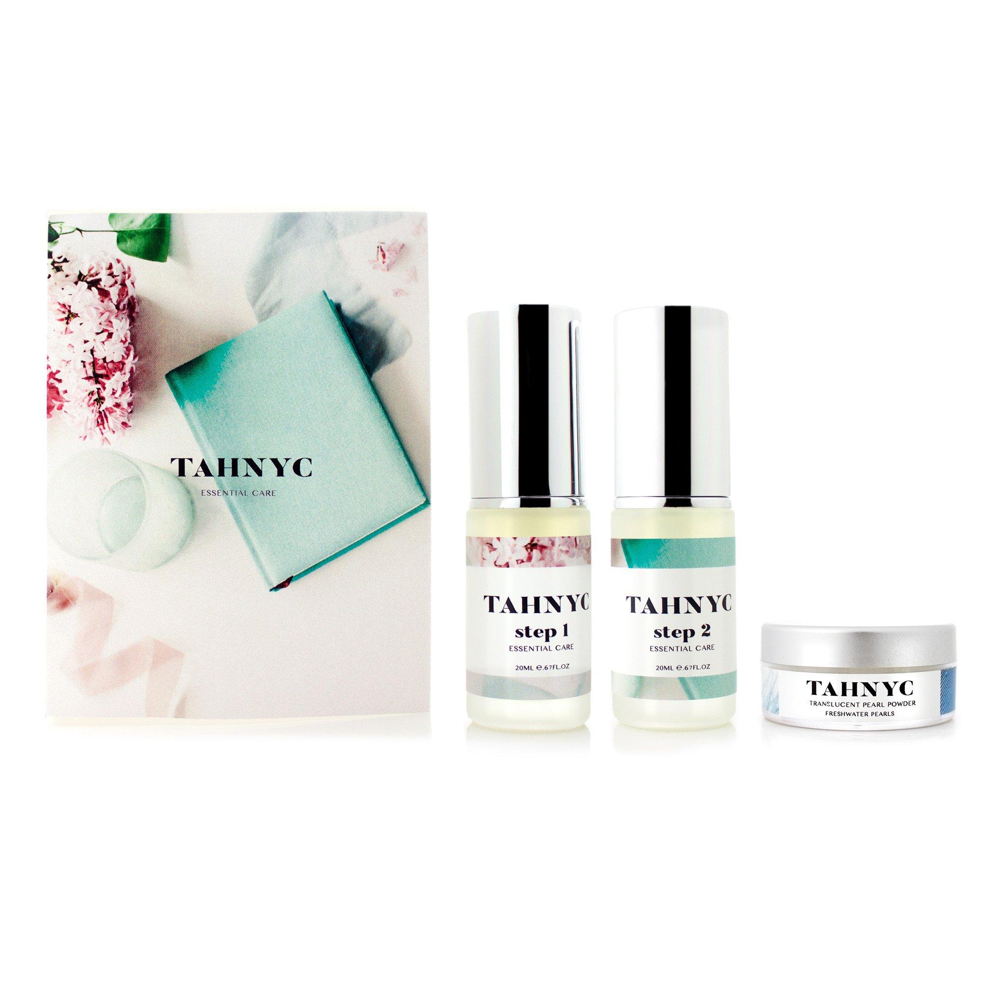 Tahnyc-Radiant-Skin.jpg