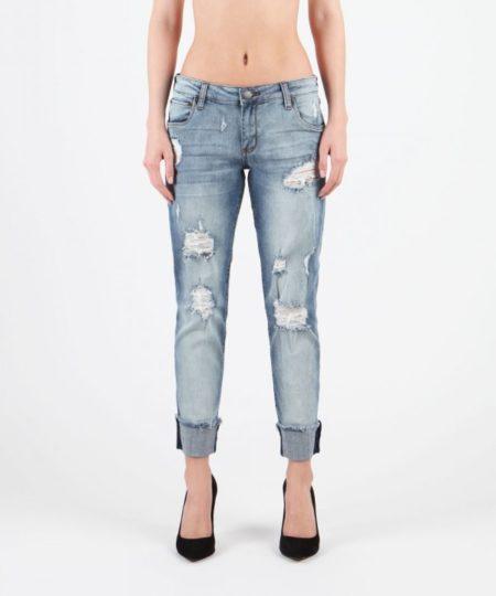 Tomboy-Jeans-e1504046672245.jpg