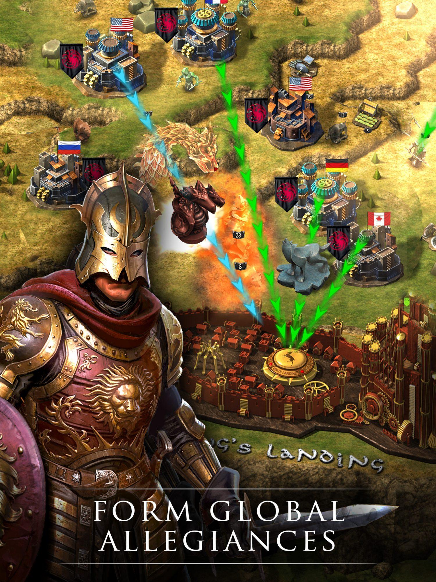 got-conquest-3.jpg