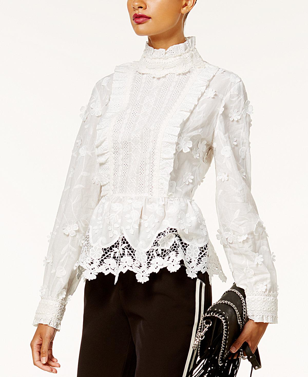 lace-top.jpeg