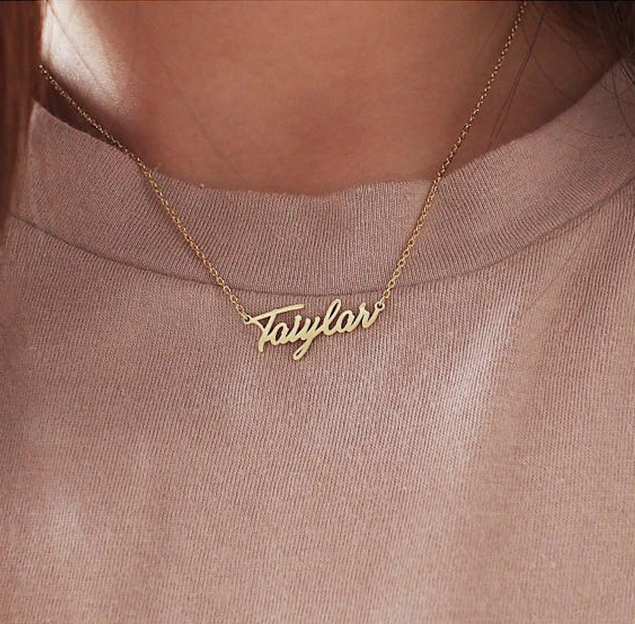 name-necklace.png