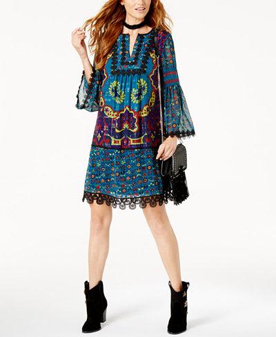 peasant-dress.jpeg