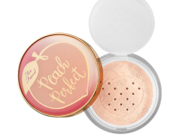perfect-peach-setting-powder.png