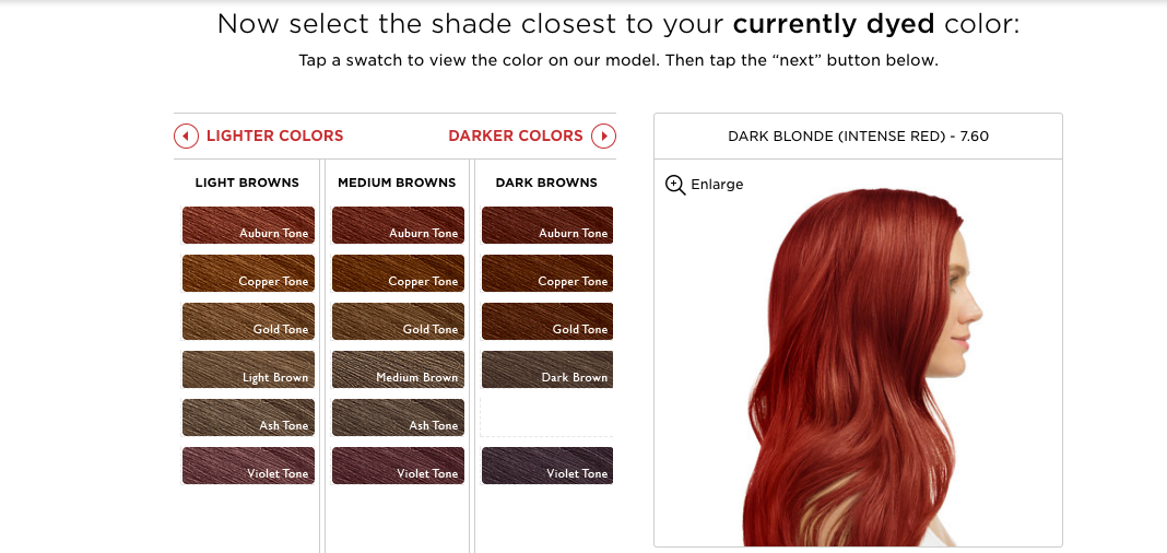 red-hair.png