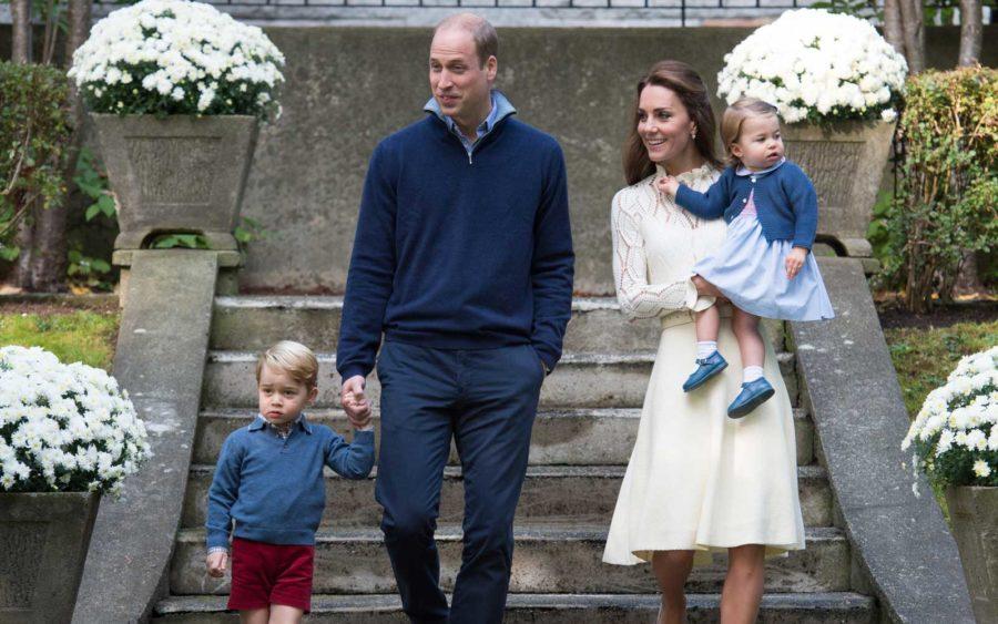 royal-family-NORMLIFE0817-e1504216113338.jpg