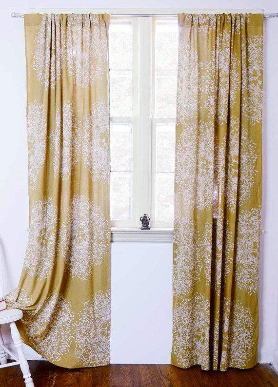 yellow-curtains.jpg