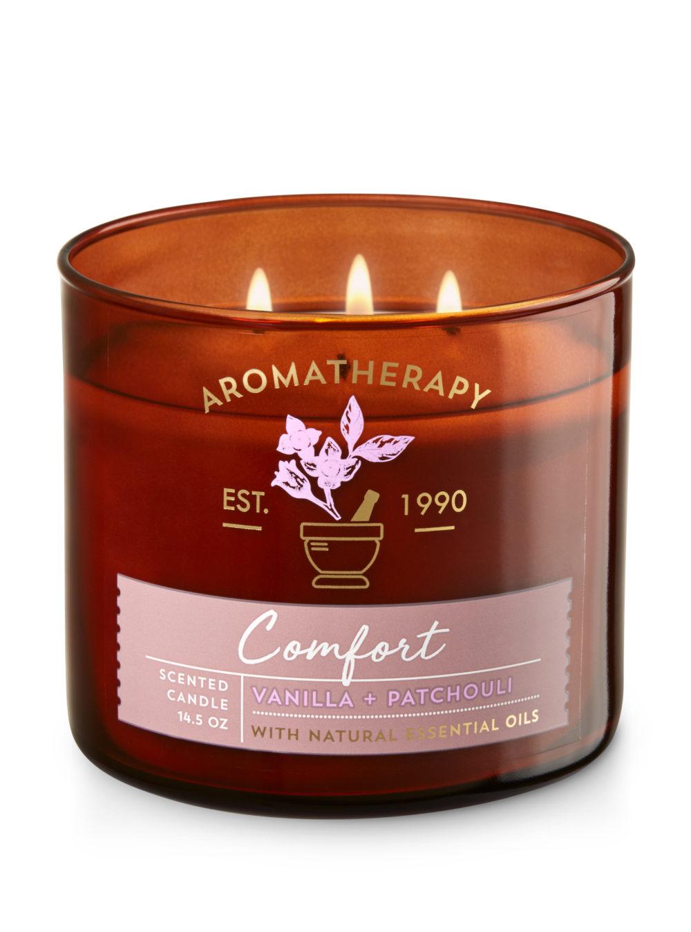 Comfort-Vanilla-Patchouli-3-Wick-Candle-e1504214909451.jpg