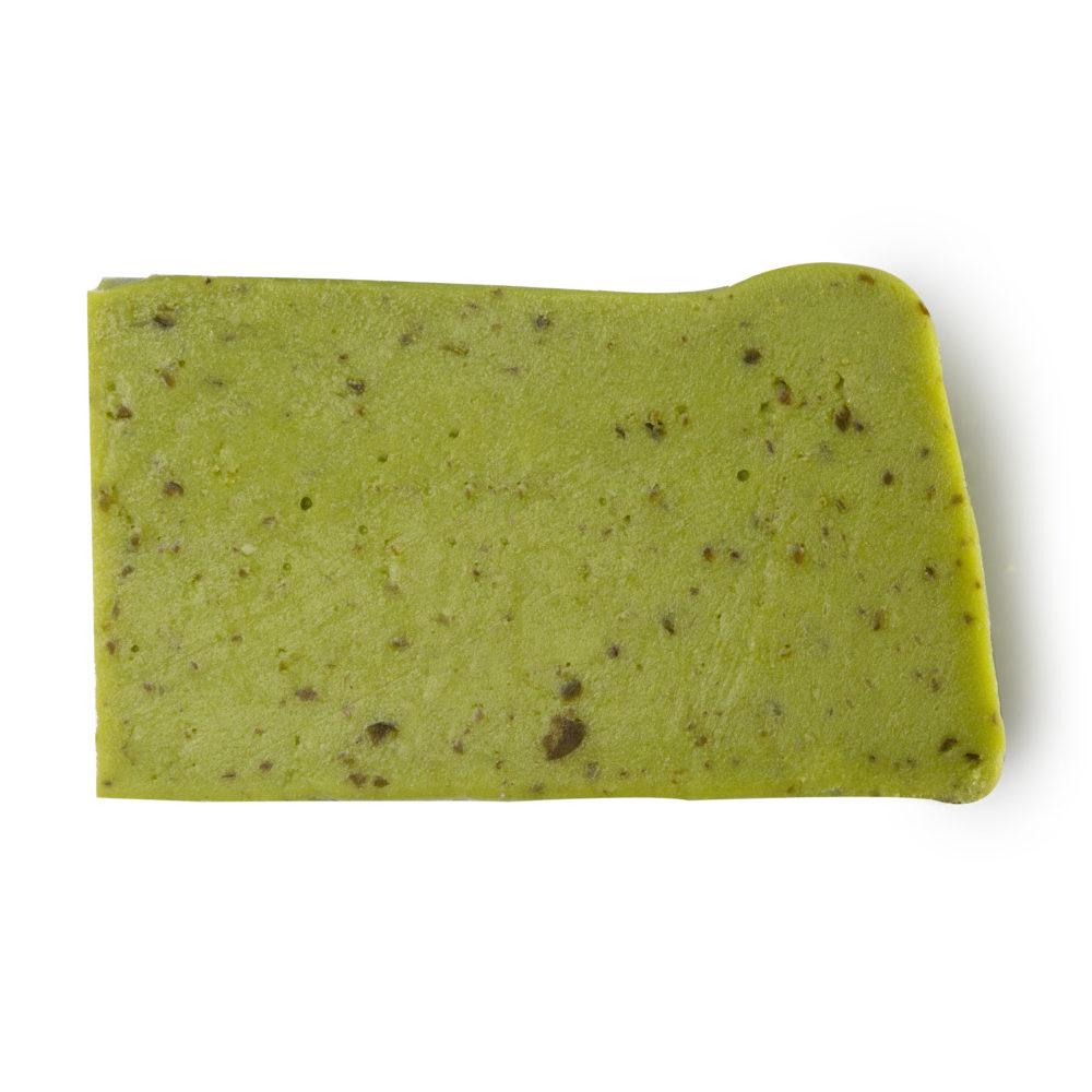 Olive-Tree-Soap-e1504206856138.jpg