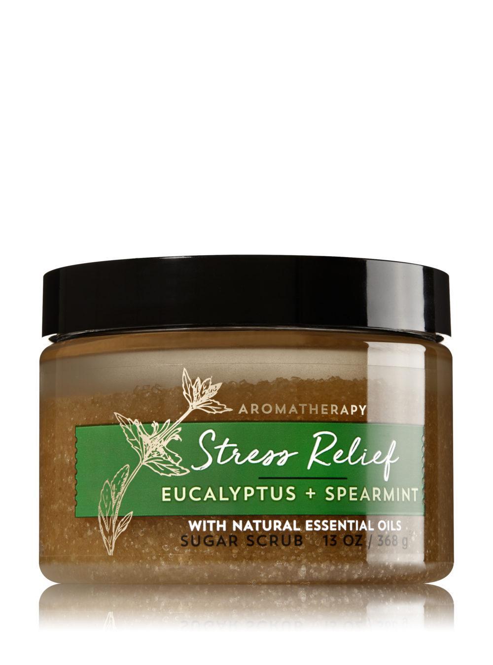 Stress-Relief-Eucalyptus-Spearmint-Sugar-Scrub-e1504214665937.jpg