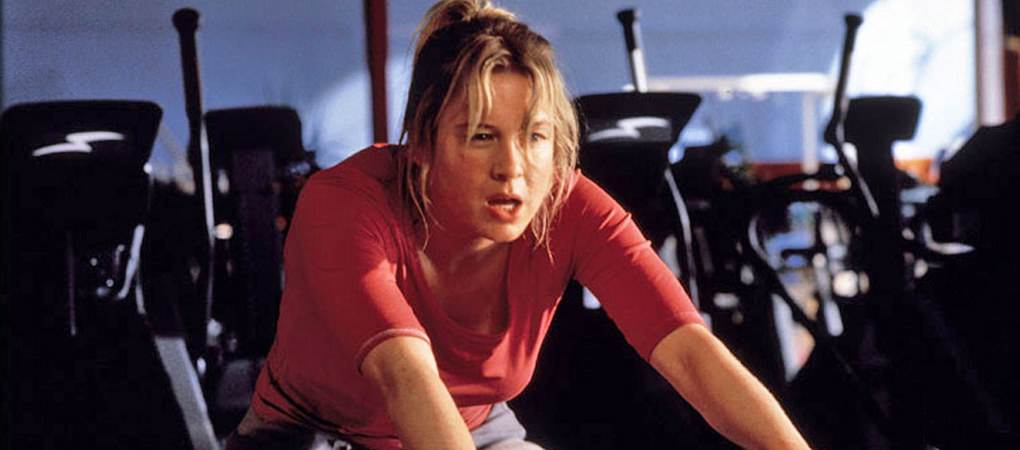 bridget-jones-diary-workout