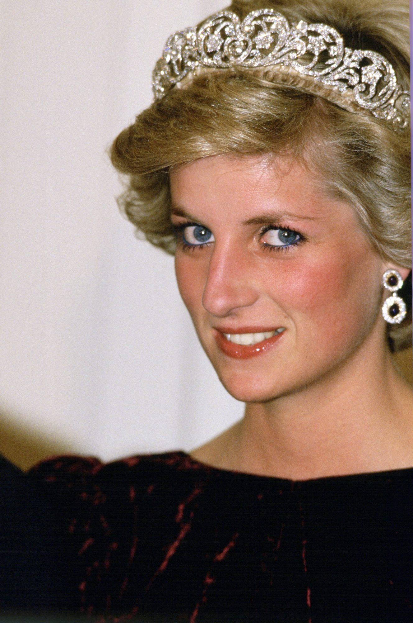 princess-di-eyeliner.jpg