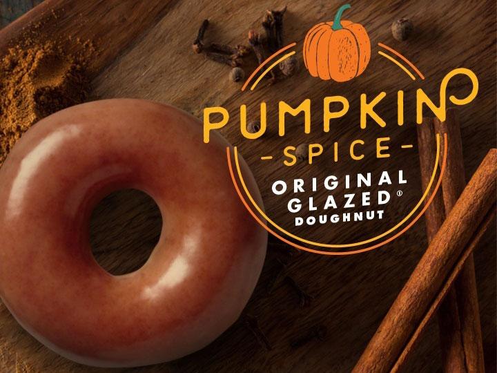 pumpkin-spice-krispy