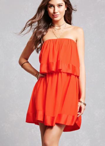 Flounce-Dress-e1504464189301.png