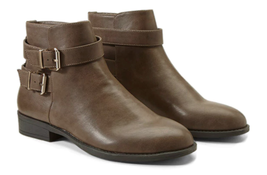 boots-e1504463234744.png