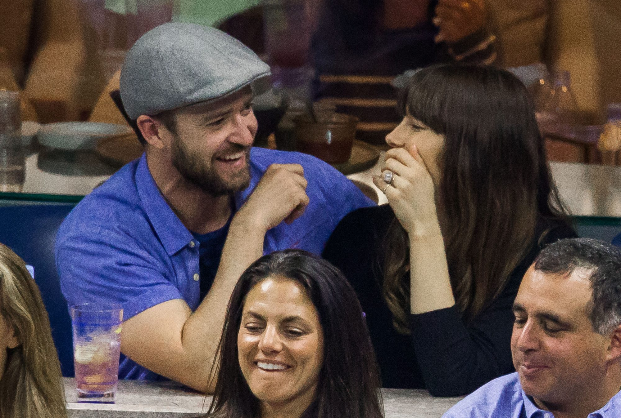 Justin-and-Jessica-laughing.jpg