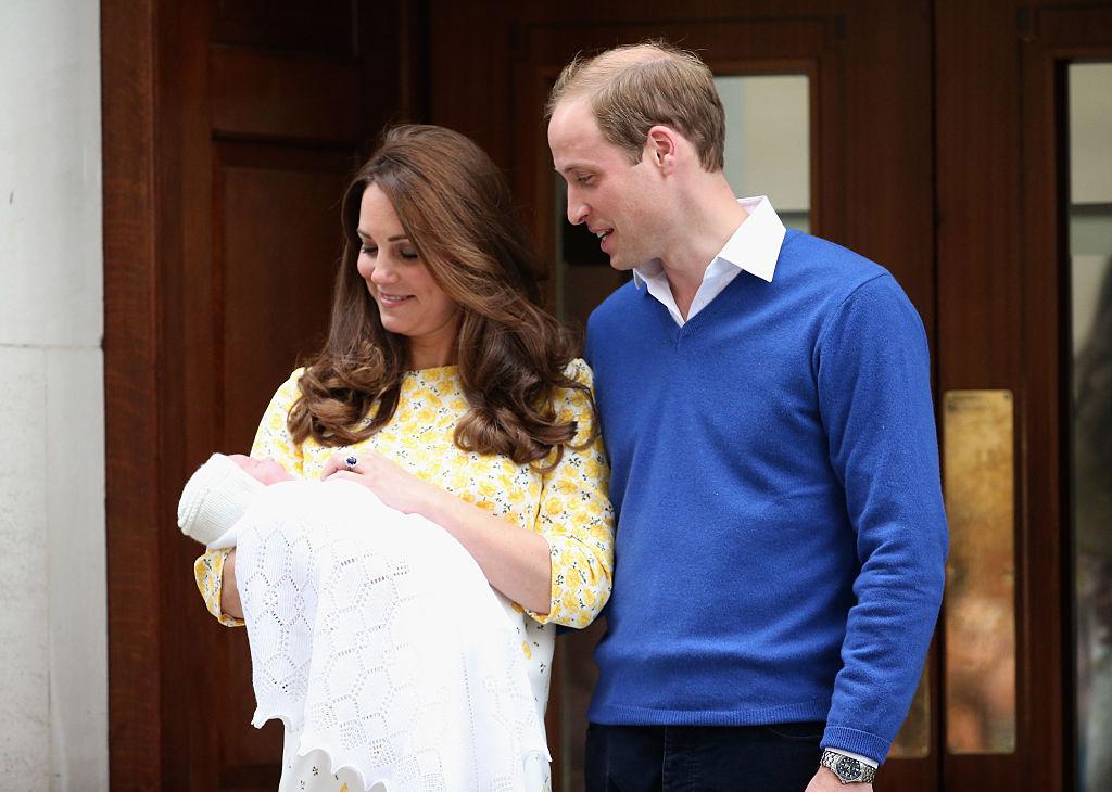 Kate-Middleton-Pregnancy.jpg