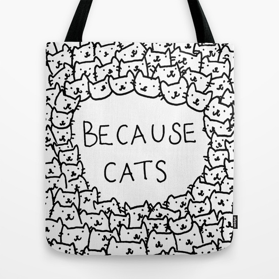 because-cats-bags.jpg