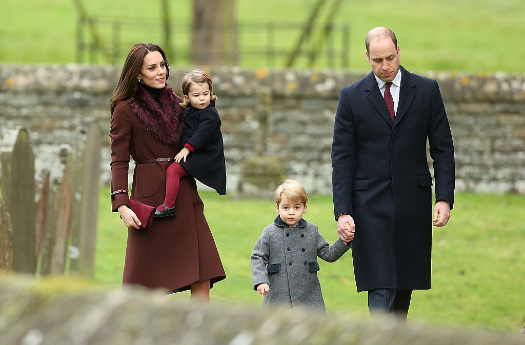 duke-and-duchess-of-cambridge-prince-george-princess-charlotte.jpg