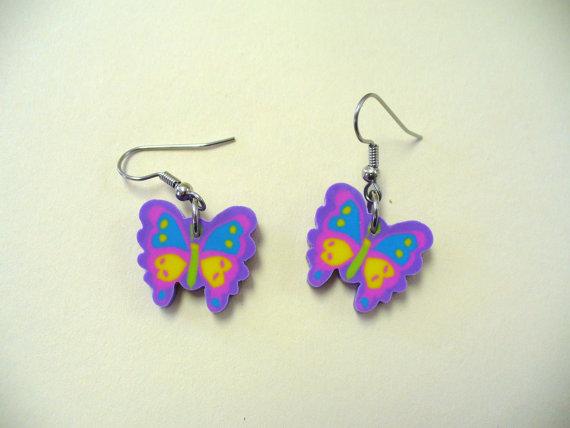 eraser-earrings.jpg