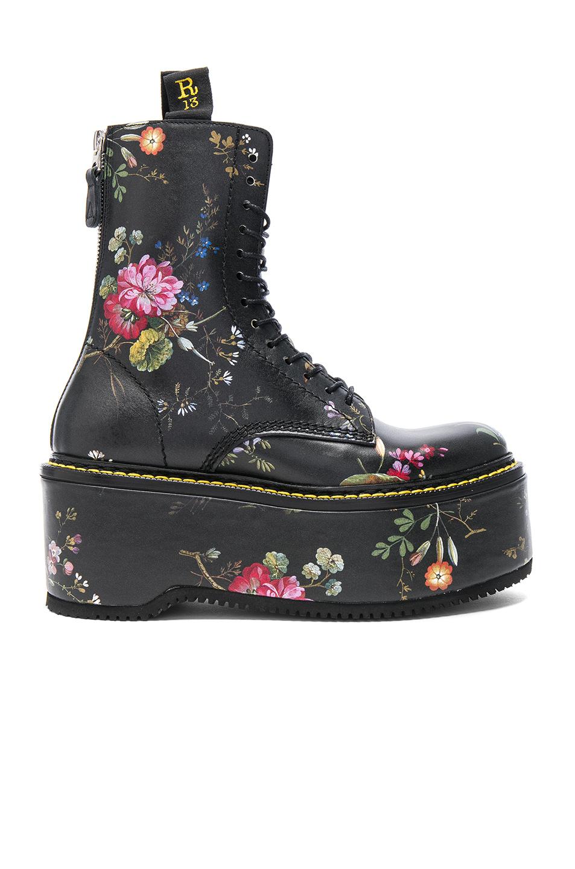 floral-boot.jpg