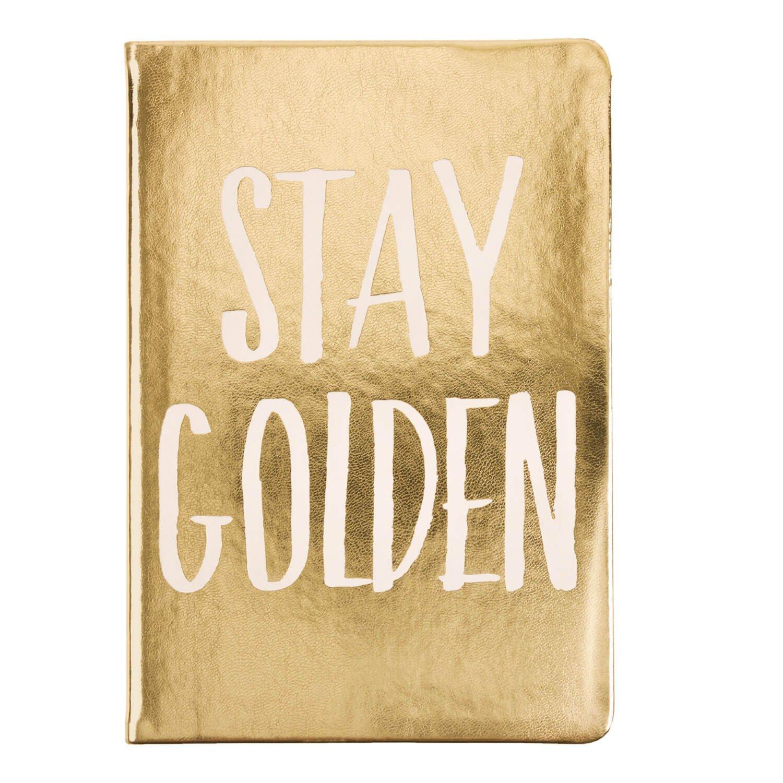 golden-notebook.jpg