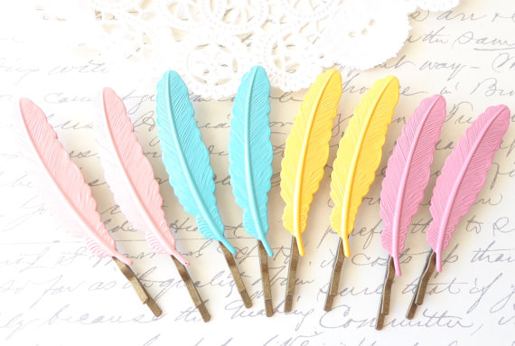 hairpins-feather.jpg