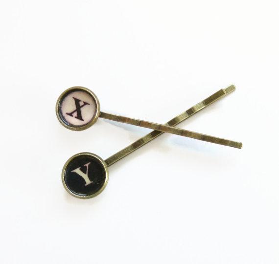 hairpins.jpg
