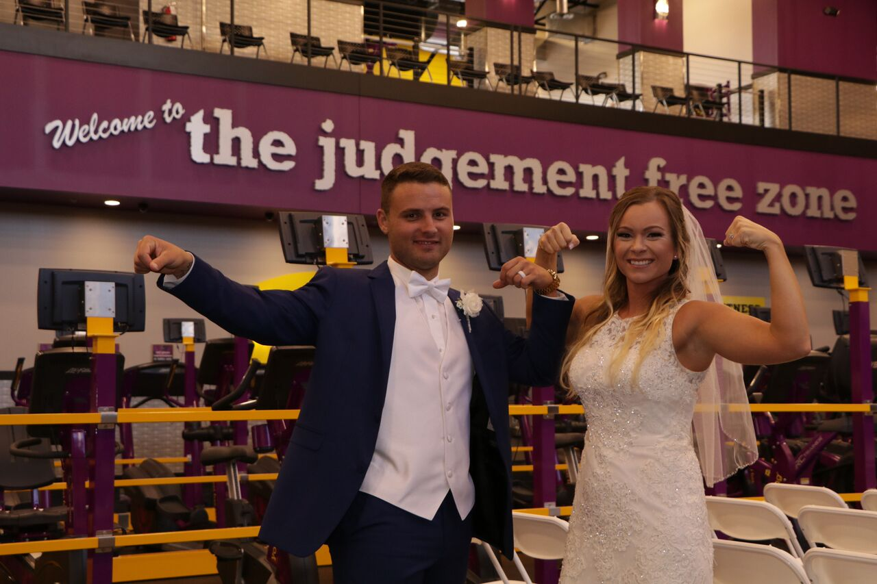 planet-fitness-judgment-free