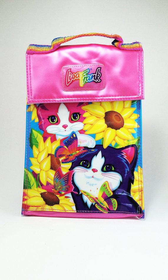 lisa-frank-lunch-bag.jpg