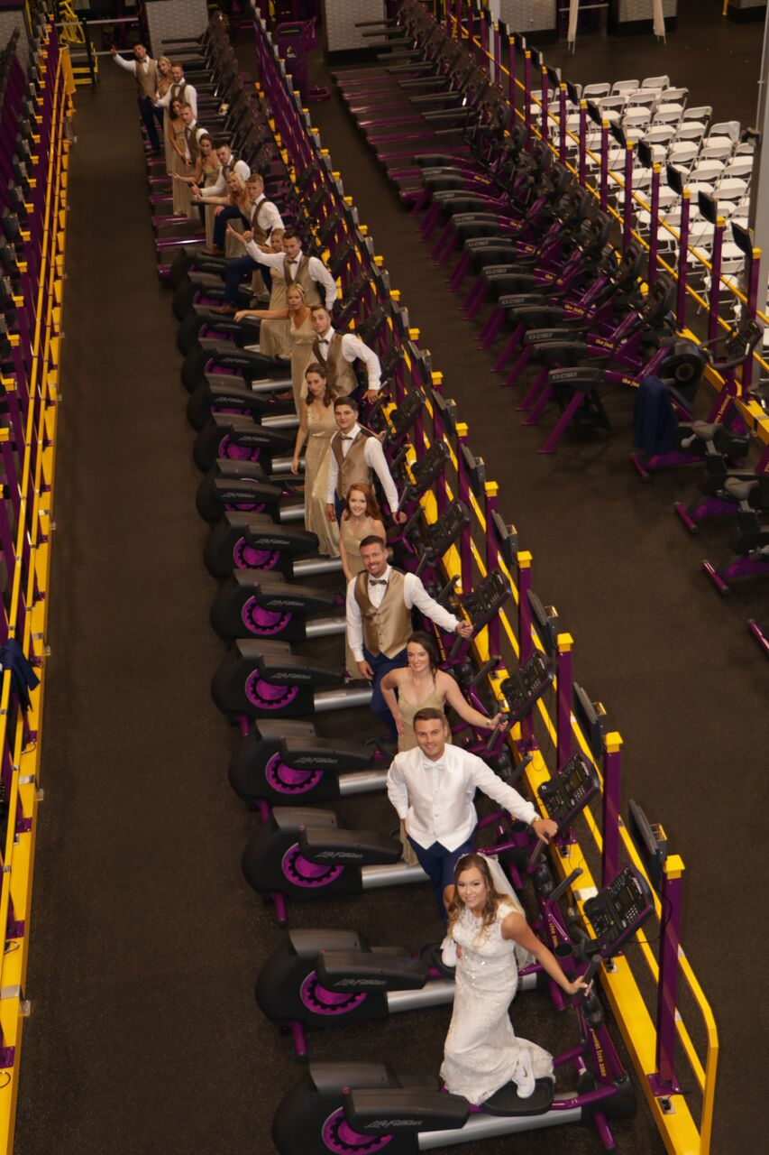 planet-fitness-bridal-party.jpg
