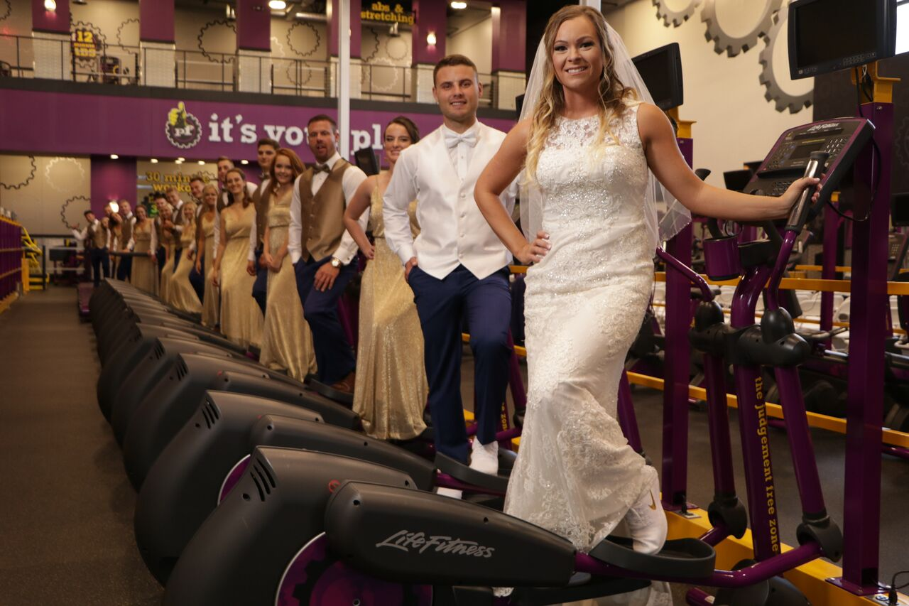 planet-fitness-wed.jpg