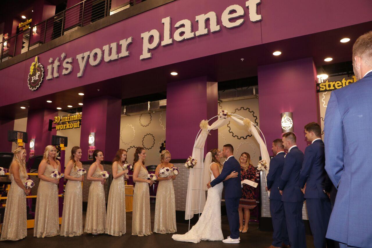 planet-fitness-wedding-two.jpg