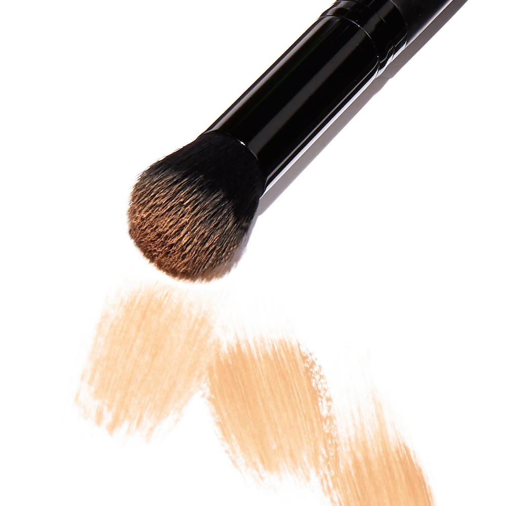 elf-cosmetics-blending-perfector-brush.jpg