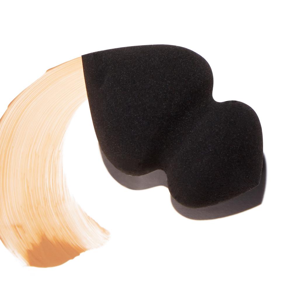 elf-cosmetics-blending-sponge.jpg