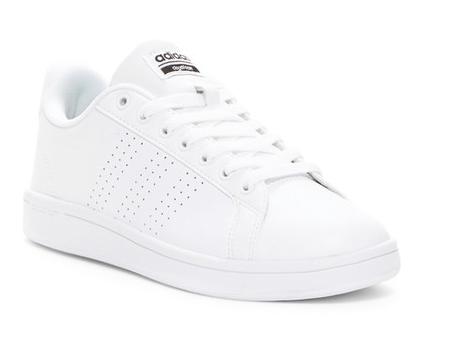 Adidas-Sneaker.png